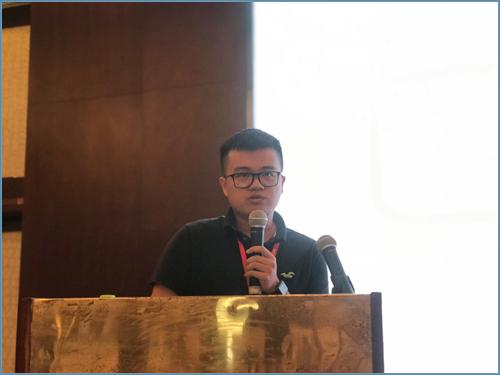 3.厦门海普锐科技股份有限公司  市场经理  李晔.jpg