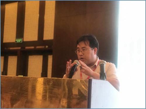 5.成都瑞联电气股份有限公司  总经理助理电子事业部经理  罗明富.jpg