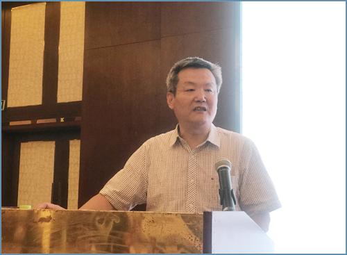 6.西安高压电器研究院  技术研究部教高  王平.jpg