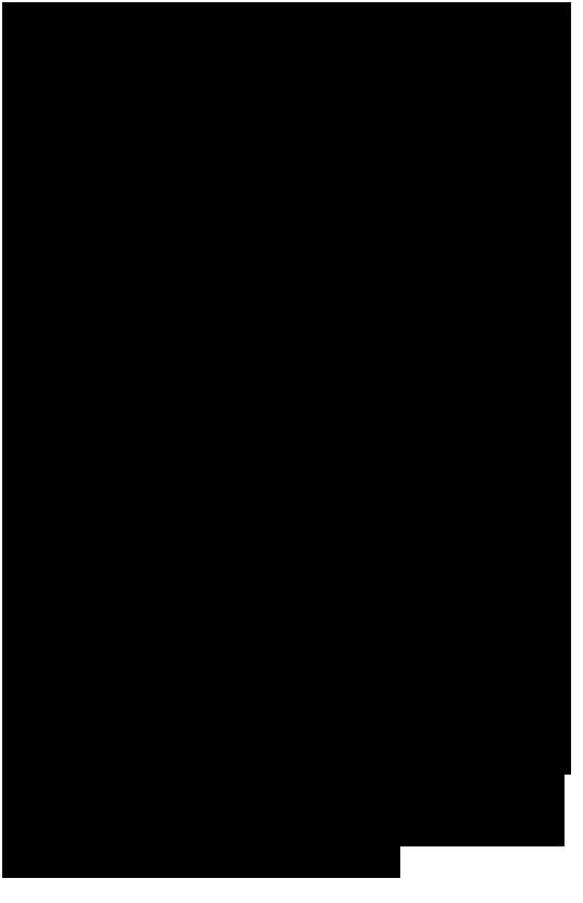 飞驰电气:致力成为国内配变电行业提供现代能源管理的领军企业-2.png