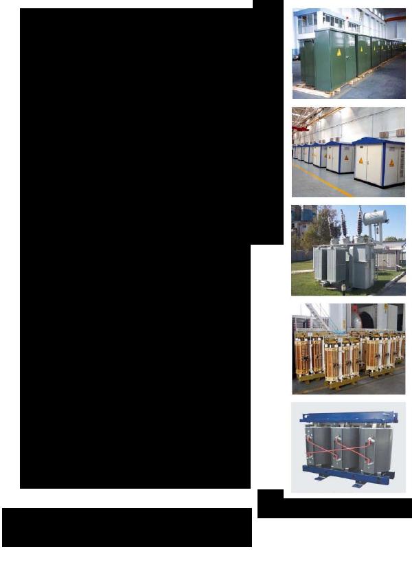 飞驰电气:致力成为国内配变电行业提供现代能源管理的领军企业-5.png