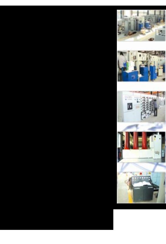 飞驰电气:致力成为国内配变电行业提供现代能源管理的领军企业-7.png