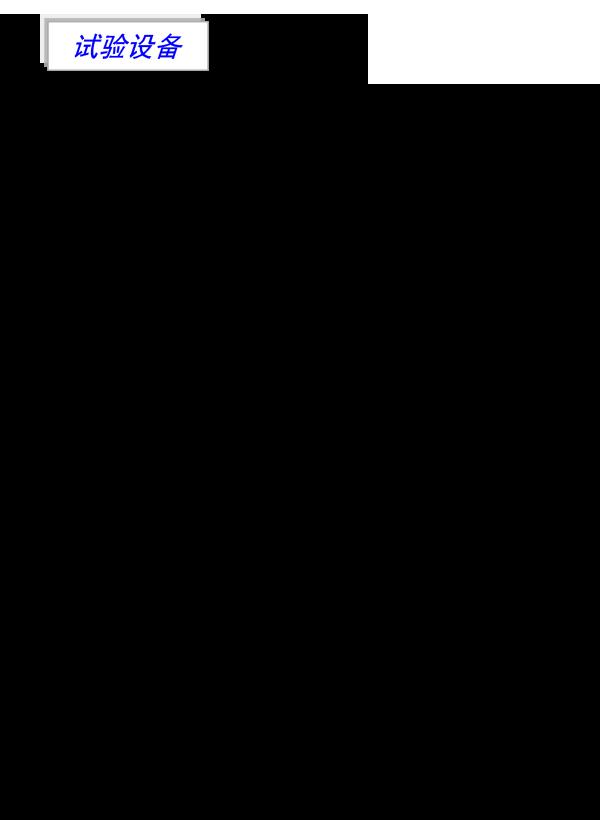 飞驰电气:致力成为国内配变电行业提供现代能源管理的领军企业-8.png
